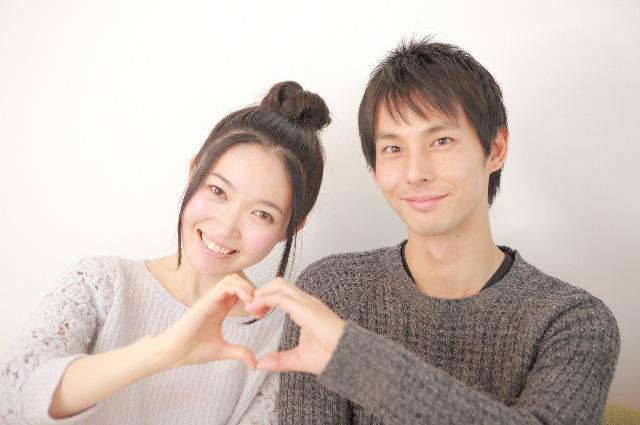 site_single_08